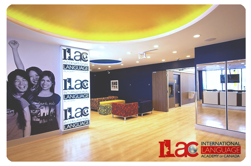 ILAC-TORONTO_Register_Pic