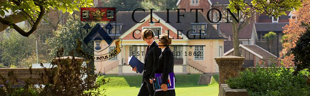 Clifton-College-Students-Summer