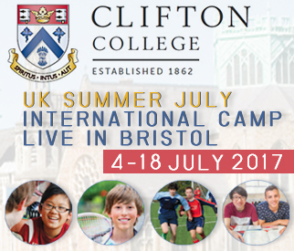 CliftonSummer_Banner_Page_One