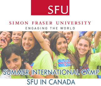 SFU_Banner_Page_One