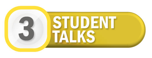 STUDENT_TALKS_HOMEIEP