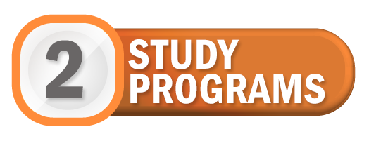 STUDY_PROGRAMS_HOMEIEP
