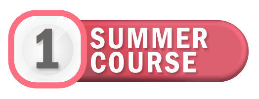 SUMMER_COURSE_HOMEIEP