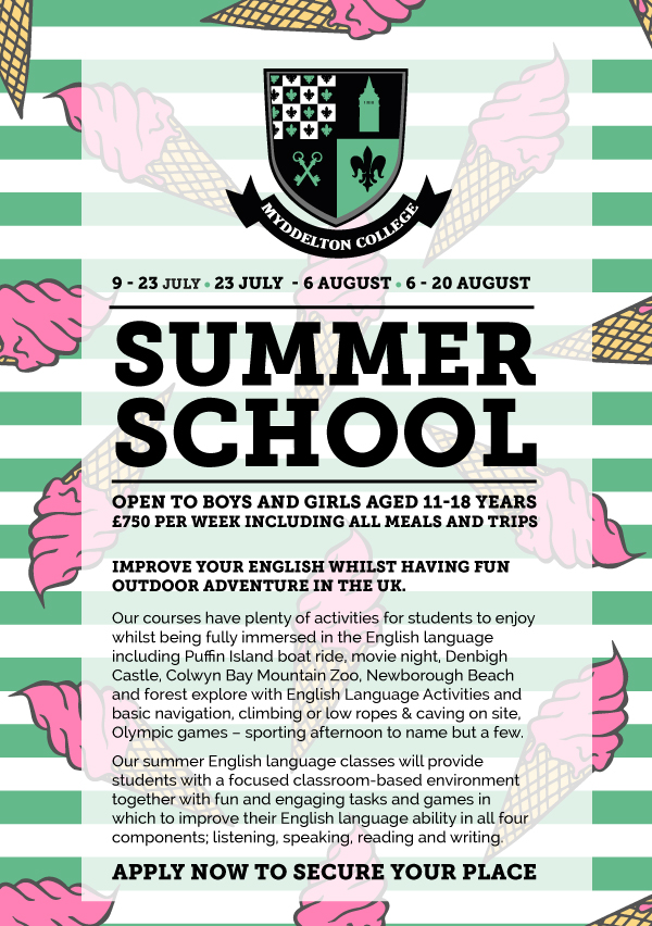 Summer-school-Eshot