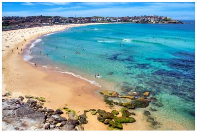 Australia_Bondi-Beach