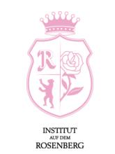 Institut Auf Dem Rosenberg logo