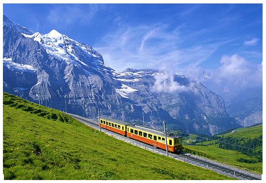 Switzerlandiepstudyinter