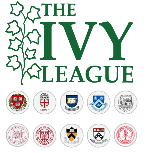 TheIvy_League_logo