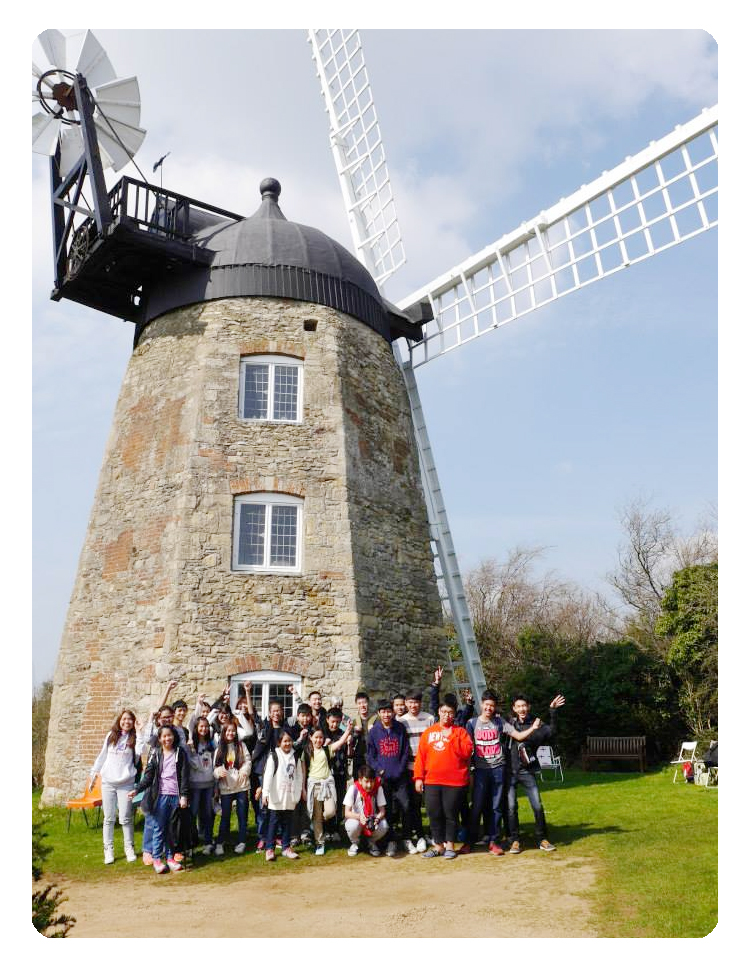 Wheatley_Windmill_iepstudyinter