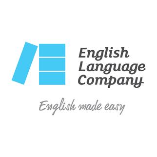 เรียนซัมเมอร์ต่างประเทศ English Course at English Language Company Malaysia