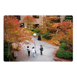 เรียนซัมเมอร์ต่างประเทศ Study abroad in high schools USA