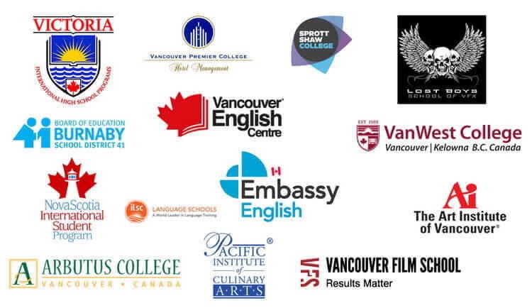 Schools in Canada