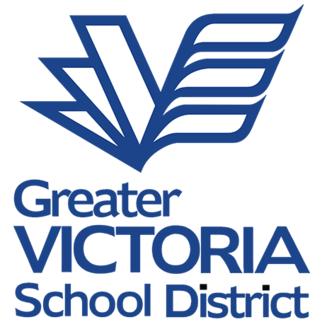 เรียนซัมเมอร์ต่างประเทศ Study abroad at The Greater Victoria School District 61 Canada
