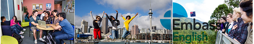 NewZealand_Auckland_Pics