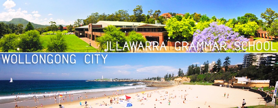 Illawarra_Grammar_School_Pic