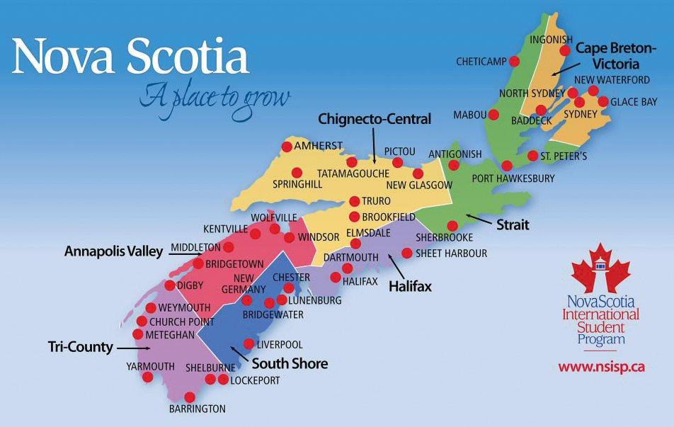 nova_scotia_map-scaled