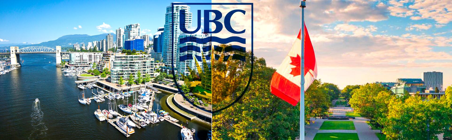 ubc-vancouver-campus-iep
