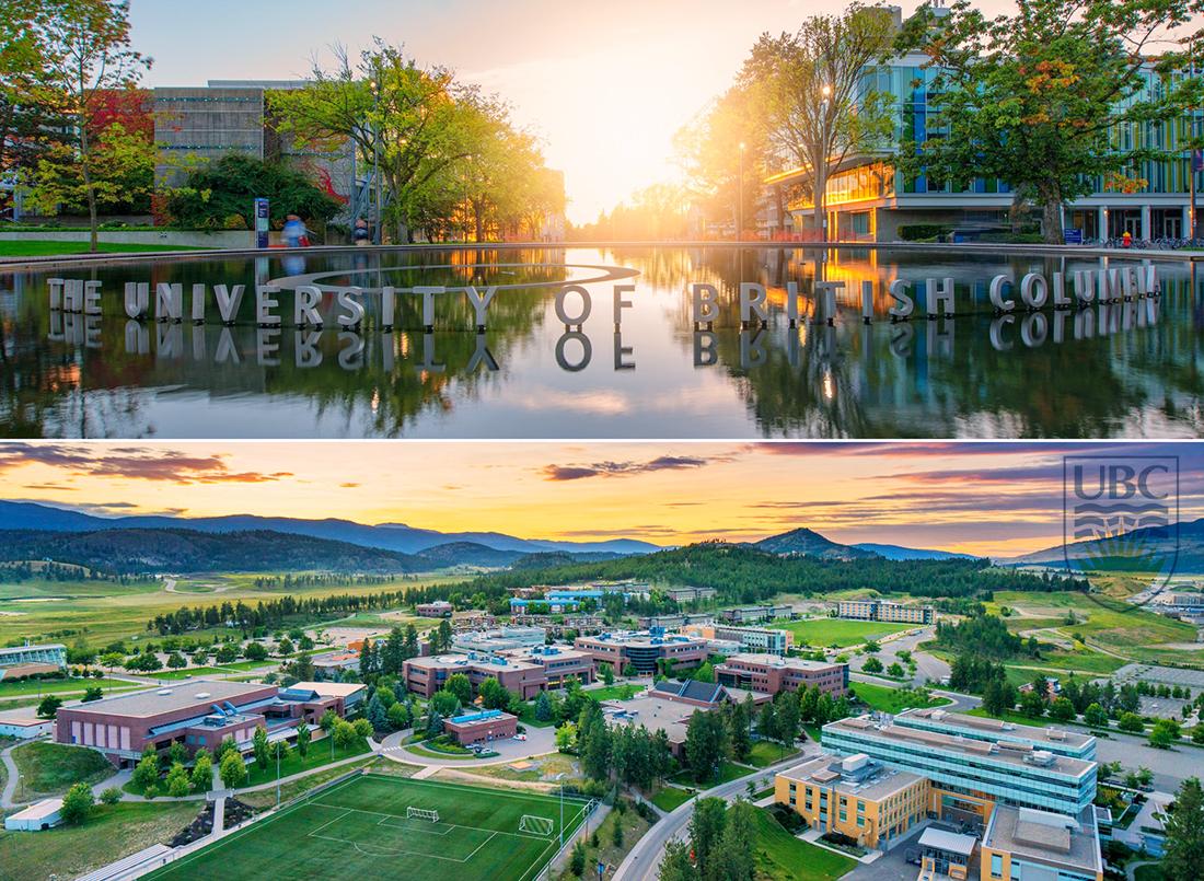 ubc-vancouver-campus-iep1