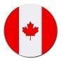เรียนซัมเมอร์ต่างประเทศ Study abroad in Canada
