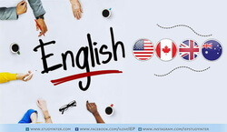 Top Tips For Improving Your English