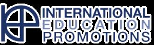 IEP Studyinter เรียนซัมเมอร์ต่างประเทศ