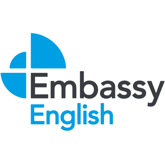 เรียนซัมเมอร์ต่างประเทศ English course at Embassy English New Zealand