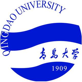 เรียนซัมเมอร์ต่างประเทศ Study chinese at Qingdao University China