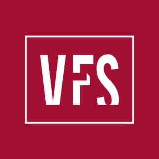 เรียนซัมเมอร์ต่างประเทศ Study abroad at Vancouver Film School (VFS) Canada