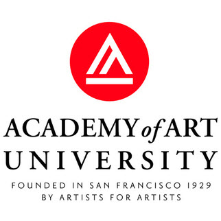 เรียนซัมเมอร์ต่างประเทศ Study abroad in Academy of Art University USA