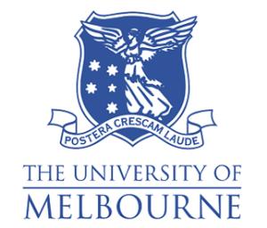 เรียนซัมเมอร์ต่างประเทศ University of Melbourne