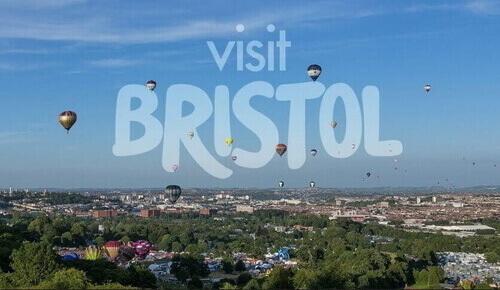 เรียนซัมเมอร์ต่างประเทศ Tourist sites in Bristol UK