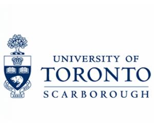 เรียนซัมเมอร์ต่างประเทศ University of Toronto