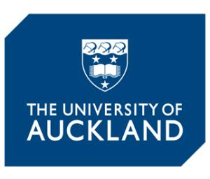 เรียนซัมเมอร์ต่างประเทศ University of Auckland