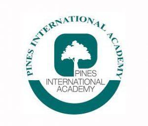 เรียนซัมเมอร์ต่างประเทศ Pines International Academy