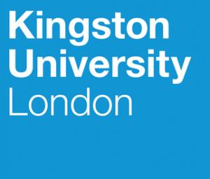 เรียนซัมเมอร์ต่างประเทศ Kingston University London