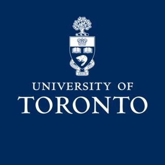 เรียนซัมเมอร์ต่างประเทศ Study abroad at University of Toronto Canada