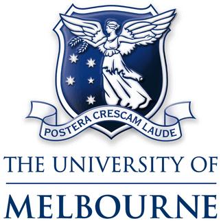 เรียนซัมเมอร์ต่างประเทศ Study abroad in University of Melbourne Australia