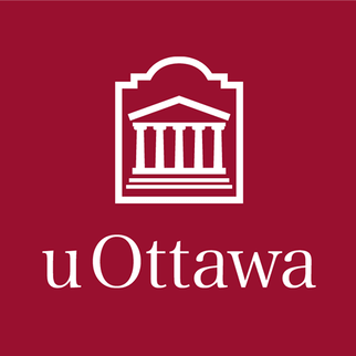 เรียนซัมเมอร์ต่างประเทศ Study abroad at University of Ottawa Canada