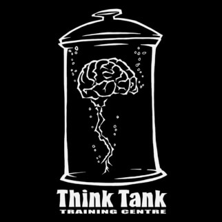 เรียนซัมเมอร์ต่างประเทศ Study abroad at Think Tank Training Centre Canada